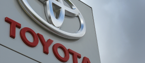 Respect for God and Gratitude: How Toyota Rose On More Than Just Hard Work