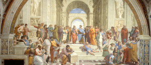 Why Greeks Hate Jews