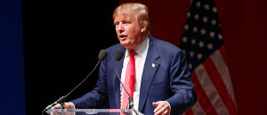 How Donald Trump Exploits 12 Of Saul Alinsky's Radical Rules