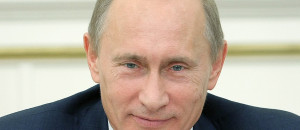 Grading the Putin School of International Affairs