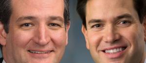 My Prediction: A Cruz-Rubio Ticket