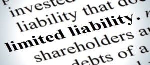 What's Wrong With Limited Liability Corporations?