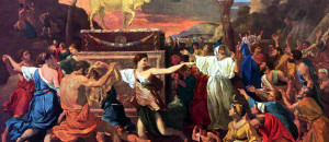 "The Tragic Dumbing-Down of ""Idolatry"""