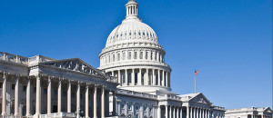 House Passes Historic Legislation Exercising Authority Over Federal Reserve