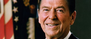 15 Reagan Leadership Lessons