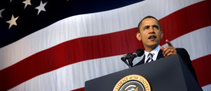 Obama: 'No Difference Between Capitalism and Communism'
