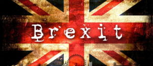 Brexit: How it Impacts US Business and Politics