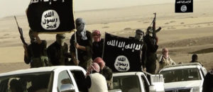 Nice Attack: Why the Terrorists are Winning the Intelligence War