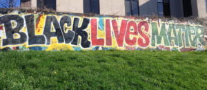 If Black Lives Matter to You…
