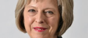 New British PM is Masterful, Margaret Thatcher is Back!