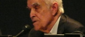 10 Reasons Why the Future of Liberty Runs Through Rene Girard