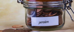 Who Will Bail Out Insolvent Union Pension Funds?