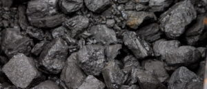 Soros Leaks Continue… Has America's Coal Industry been Crushed for his Profit?
