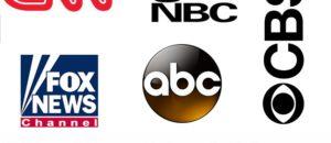 Major Media Abandons Ethics