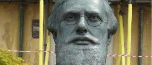 NPR, Evolution Destroys Reason
