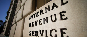 IRS Abuse Just a Customer Service Problem?