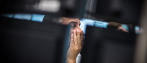 How Far Can This Market Rally Go?