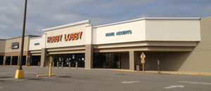 Are Christians Allowed to Get Rich? An Interview With Hobby Lobby CEO David Green