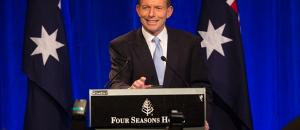 Australian Election Pops the Green Bubble