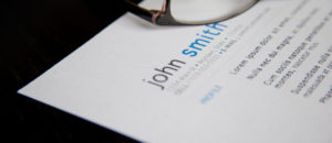 How to Write a Job-Winning Resume