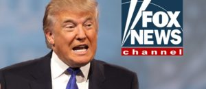 Roger Ailes, Donald Trump and Spiritual Warfare