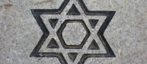 Antisemitism Grows on College Campuses