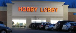 Restoring Trust Through Trusts: Hobby Lobby CEO is a Steward, Not an Owner