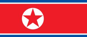 The Case For War: Target, Regime Change North Korea