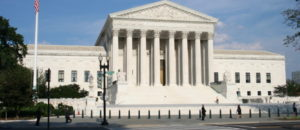 The Partisan Undermining of U.S. Courts