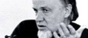 Francis Schaeffer's Vision and His Blindspots