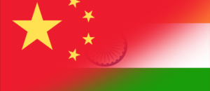 Will China and India Fight?