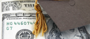 The Tragedy of Tuition Hyperinflation