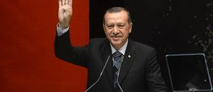 Will Turkey Leave NATO?