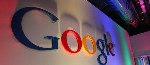 Pro-Aborts Demand That Google Suppress Traffic To Pro-Life Pregnancy Centers