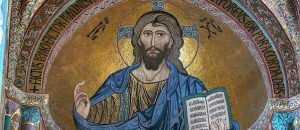Was Jesus Poor?