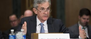 Two Things Could Push Markets Higher: Dovish Fed And End Of The Trade War