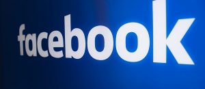 What I Was Saying About Facebook BEFORE The Mega-Meltdown